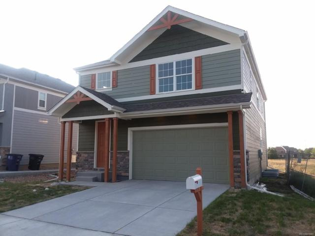 14417 E Elk Drive, Denver, CO 80239 (#3286597) :: Bring Home Denver