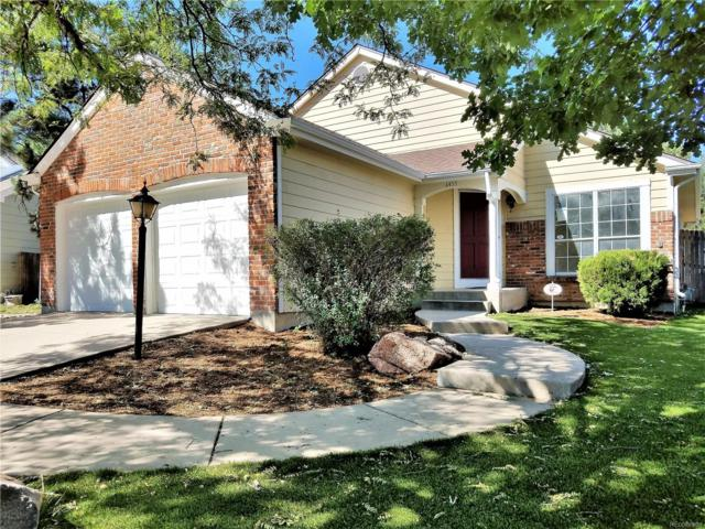 4455 Danube Way, Denver, CO 80249 (#3287554) :: The HomeSmiths Team - Keller Williams