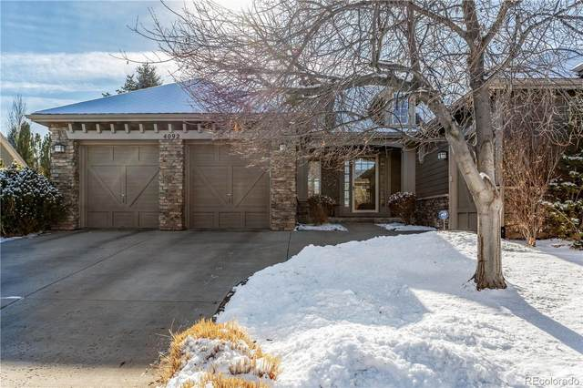 4092 W 105th Way, Westminster, CO 80031 (#3287783) :: The DeGrood Team