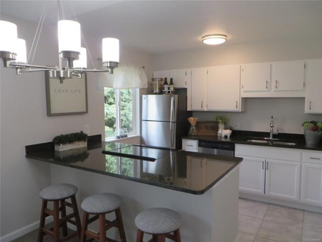 972 S Peoria Street, Aurora, CO 80012 (MLS #3288438) :: 8z Real Estate