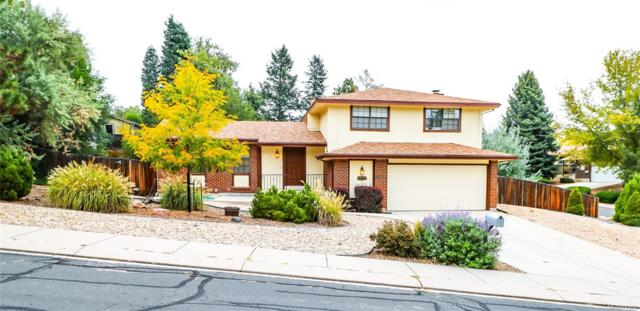 5530 Zapato Drive, Colorado Springs, CO 80917 (#3288949) :: Bring Home Denver