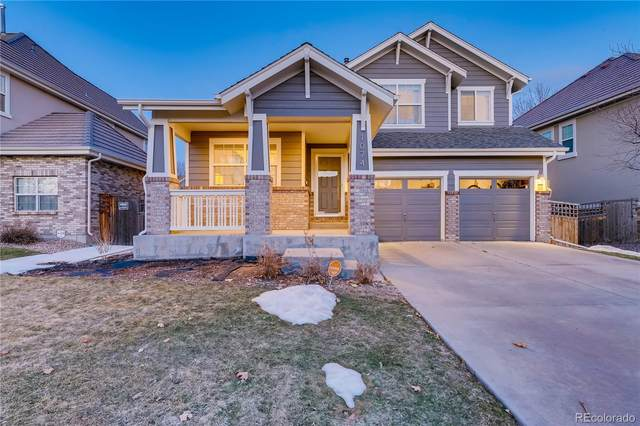 1074 Roslyn Court, Denver, CO 80230 (#3289501) :: Re/Max Structure