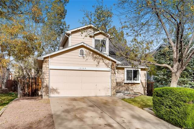 12209 Forest Street, Thornton, CO 80241 (#3289706) :: Bring Home Denver with Keller Williams Downtown Realty LLC