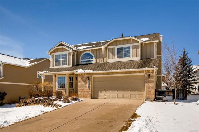 15340 Paddington Circle, Colorado Springs, CO 80921 (#3289902) :: Harling Real Estate