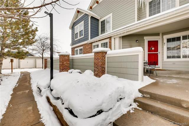 13900 Lake Song Lane N5, Broomfield, CO 80023 (MLS #3290227) :: 8z Real Estate