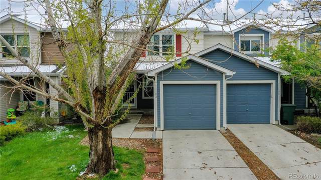11104 Claude Court, Northglenn, CO 80233 (#3290426) :: Mile High Luxury Real Estate