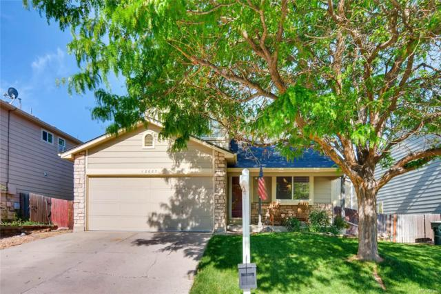 12087 Fairfax Street, Thornton, CO 80241 (#3291320) :: Sellstate Realty Pros