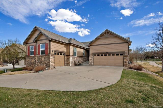 7067 S Malaya Court, Aurora, CO 80016 (#3291461) :: The Pete Cook Home Group