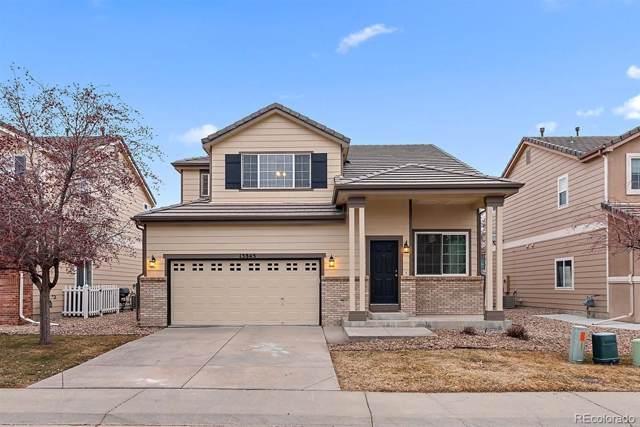 13845 Adams Circle, Thornton, CO 80602 (MLS #3291777) :: Colorado Real Estate : The Space Agency
