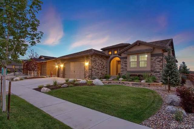 12589 Chianti Court, Colorado Springs, CO 80921 (#3292390) :: The DeGrood Team