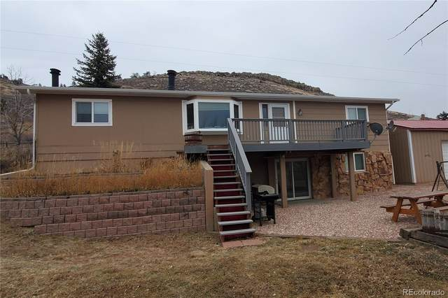 608 N County Road 31, Berthoud, CO 80513 (MLS #3293481) :: 8z Real Estate
