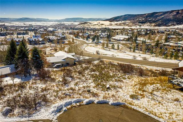 1545 Mark Twain Court, Steamboat Springs, CO 80487 (#3295041) :: The Colorado Foothills Team | Berkshire Hathaway Elevated Living Real Estate