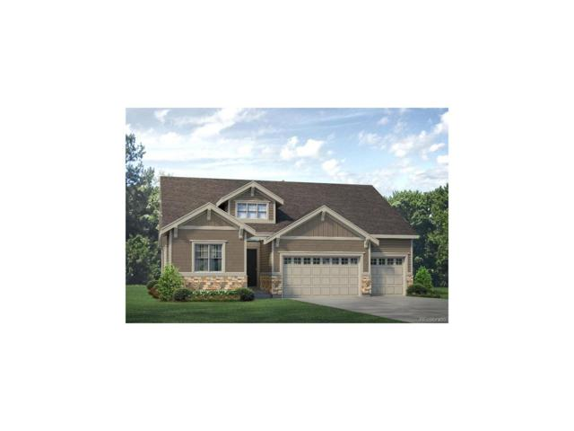 719 Wagon Bend Road, Berthoud, CO 80513 (MLS #3295463) :: 8z Real Estate