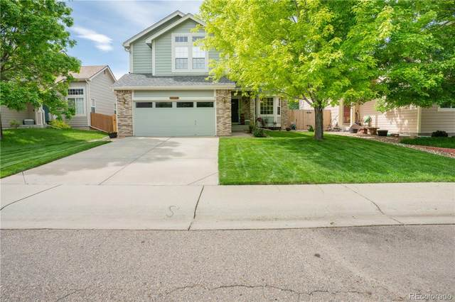 6938 Summerset Avenue, Longmont, CO 80504 (#3295660) :: Bring Home Denver with Keller Williams Downtown Realty LLC
