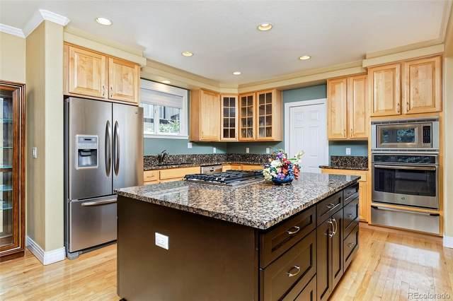 370 Hudson Street, Denver, CO 80220 (MLS #3296134) :: Neuhaus Real Estate, Inc.