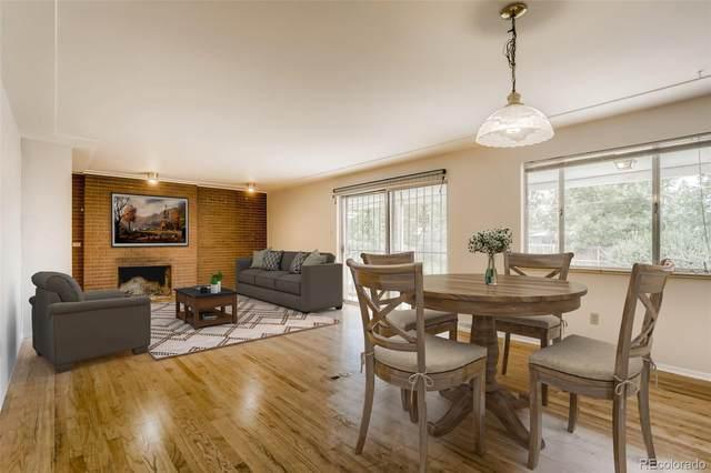 577 Newark Court, Aurora, CO 80010 (#3296419) :: Berkshire Hathaway HomeServices Innovative Real Estate