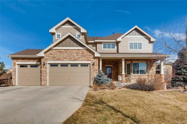 7765 Yankee Court, Arvada, CO 80007 (#3296524) :: The Heyl Group at Keller Williams