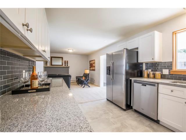 411 Oakland Street, Aurora, CO 80010 (#3297062) :: The Escobar Group @ KW Downtown Denver