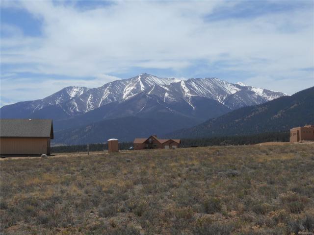 30827 Buffalo Peaks Court, Buena Vista, CO 81211 (#3297206) :: Wisdom Real Estate