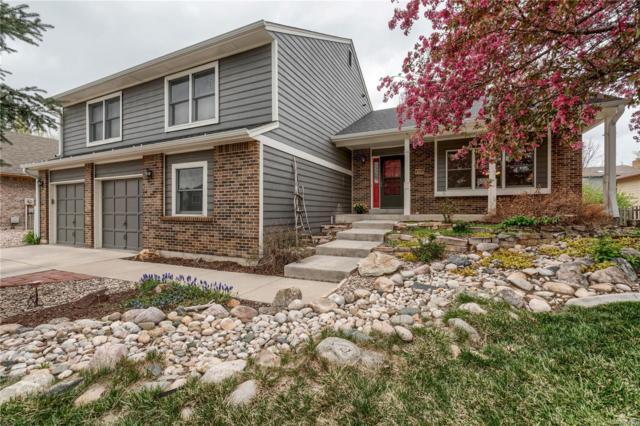 4108 Sumter Square, Fort Collins, CO 80525 (MLS #3299381) :: 8z Real Estate