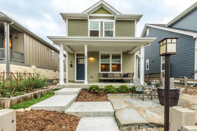 611 Hoyt Lane, Lafayette, CO 80026 (#3301089) :: The Pete Cook Home Group