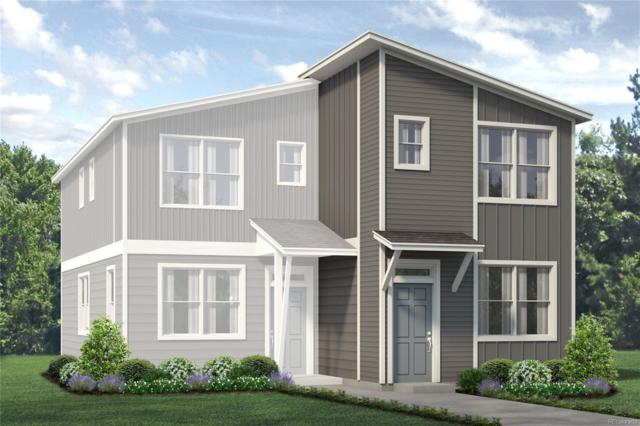 714 Grand Market Avenue, Berthoud, CO 80513 (MLS #3302405) :: 8z Real Estate