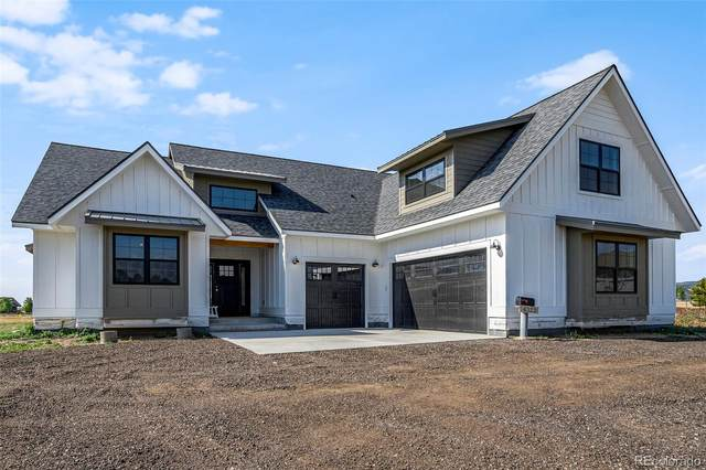 4323 Malibu Drive, Berthoud, CO 80513 (#3302409) :: The DeGrood Team