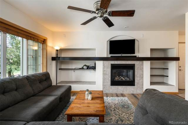 3310 Columbine Drive #1402, Steamboat Springs, CO 80487 (#3302537) :: The DeGrood Team