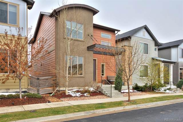 1928 W 67th Place, Denver, CO 80221 (#3303035) :: Kimberly Austin Properties