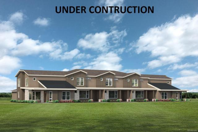 2614 Avenger Place #1, Fort Collins, CO 80524 (#3303795) :: The Griffith Home Team