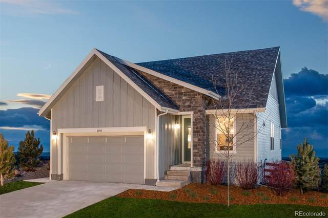 1972 Coopers Hawk Court, Brighton, CO 80601 (#3304574) :: The DeGrood Team