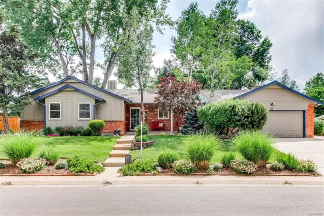 3029 S Detroit Way, Denver, CO 80210 (#3304664) :: Wisdom Real Estate