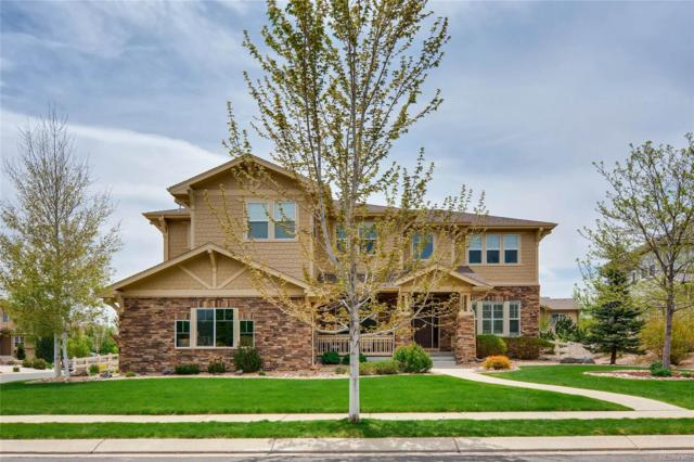 3200 Olympia Court, Broomfield, CO 80023 (#3305947) :: The Pete Cook Home Group