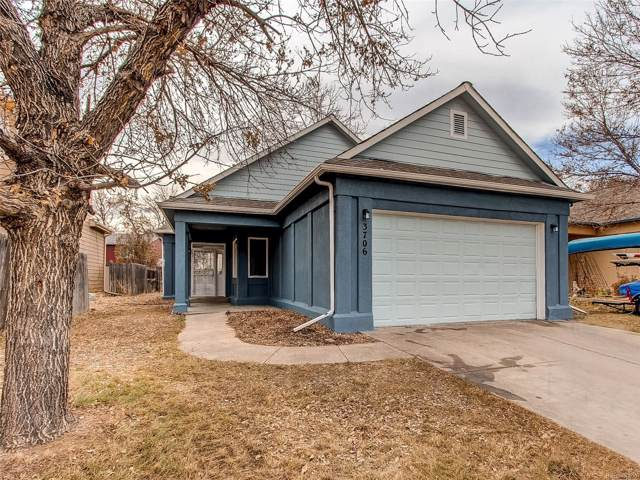 3706 E 124th Avenue, Thornton, CO 80241 (#3307182) :: My Home Team