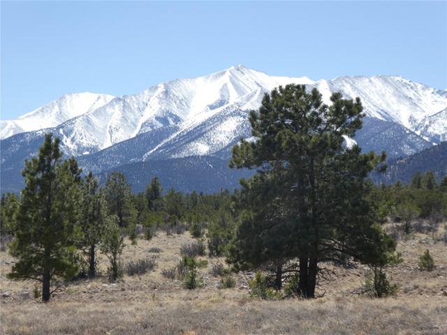 30260 Antelope Lane, Buena Vista, CO 81211 (#3307280) :: Bring Home Denver