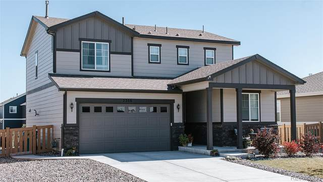 5386 Eagle Creek Drive, Timnath, CO 80547 (#3307422) :: The Dixon Group