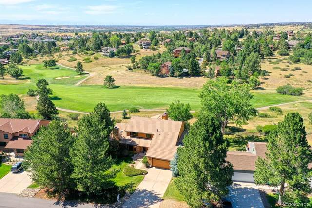 7581 E Windlawn Way, Parker, CO 80134 (#3309947) :: Colorado Home Finder Realty