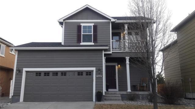 7115 Silverwind Circle, Colorado Springs, CO 80923 (#3309979) :: Wisdom Real Estate