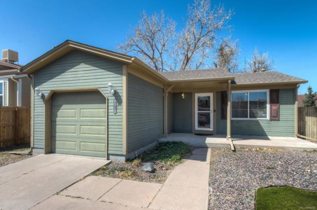 17691 Junegrass Place, Parker, CO 80134 (#3311955) :: The DeGrood Team