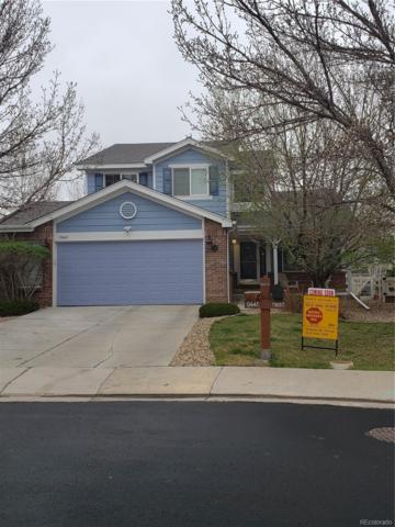 13647 Parkview Place, Broomfield, CO 80023 (#3312243) :: Compass Colorado Realty