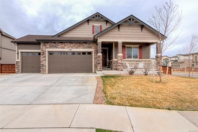 10911 Unity Parkway, Commerce City, CO 80022 (#3313141) :: Structure CO Group