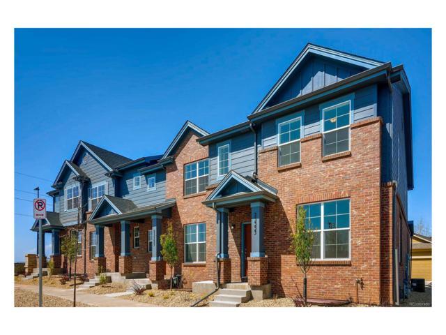 4916 S Algonquian Way, Aurora, CO 80016 (MLS #3314805) :: 8z Real Estate