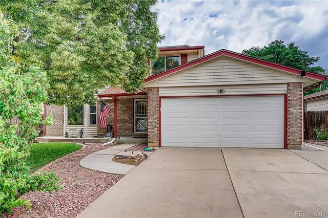 10475 Jellison Way, Westminster, CO 80021 (#3316494) :: Berkshire Hathaway Elevated Living Real Estate