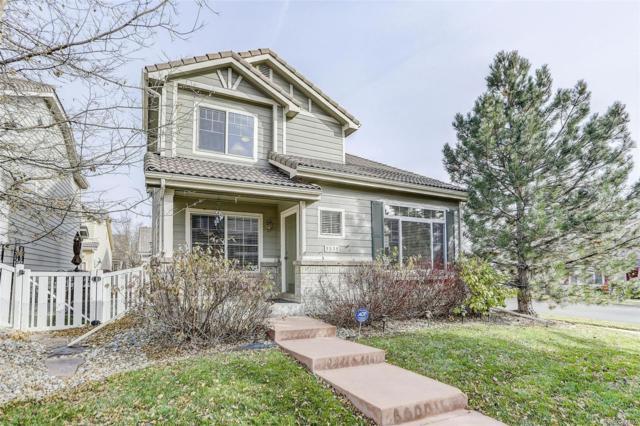 5035 Pasadena Way, Broomfield, CO 80023 (#3319776) :: House Hunters Colorado