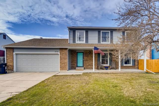 3154 W 12th Avenue Court, Broomfield, CO 80020 (#3321458) :: iHomes Colorado