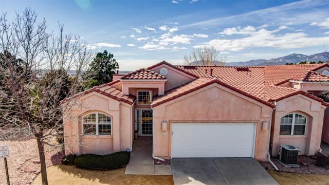 5035 Vista Del Sol Point, Colorado Springs, CO 80919 (#3321596) :: Wisdom Real Estate