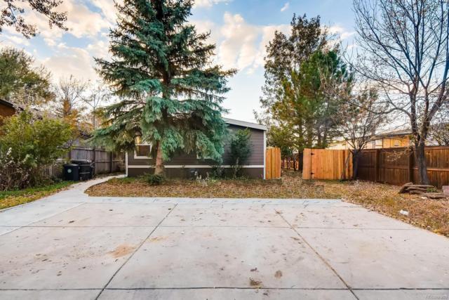 533 5th Street, Mead, CO 80542 (MLS #3322283) :: 8z Real Estate