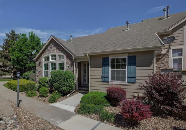 6210 Salvia Street, Arvada, CO 80403 (#3322356) :: Wisdom Real Estate