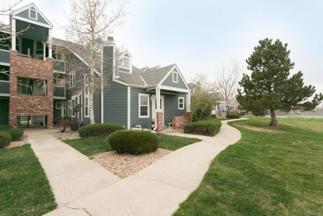 11191 Alcott Street B, Westminster, CO 80234 (#3323935) :: The Peak Properties Group
