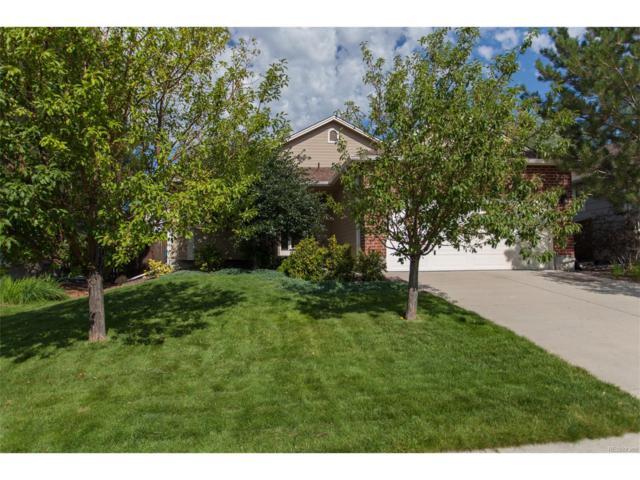 6214 Poudre Way, Colorado Springs, CO 80923 (MLS #3324741) :: 8z Real Estate